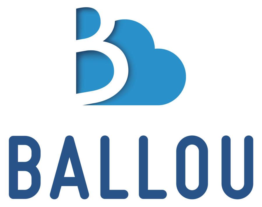 BALLOU-colorful [Converted]