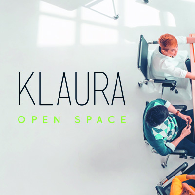 Klaura-portfolio-small