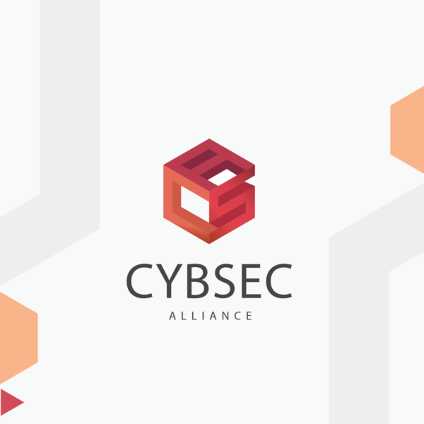 cybsec-icon