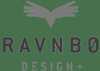 Ravnbo-design