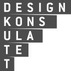 designkonsulated